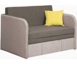 Малогабаритный диван выкатной Мася - 13