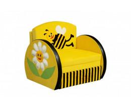 Тахта Мася - 8 (Пчелка) Левый