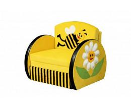 Тахта Мася - 8 (Пчелка) Правый