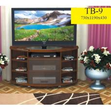 Тумба ТВ – 9