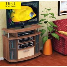 Тумба ТВ – 11