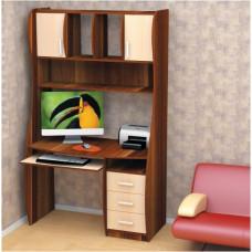 Стол компьютерный СК-40