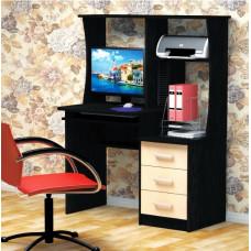 Стол компьютерный СК-32