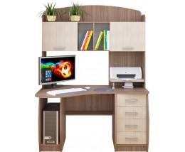 Стол компьютерный СК-45