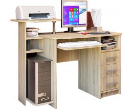 Стол компьютерный СК-04