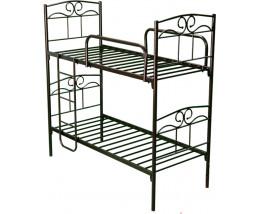 Кровать двухъярусная Мартин