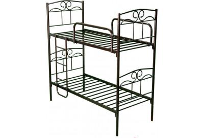 Двухъярусная Кровать Мартин
