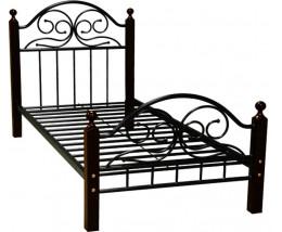 Кровать Сильва-2
