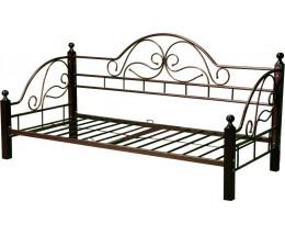 Кровать Сильва-3