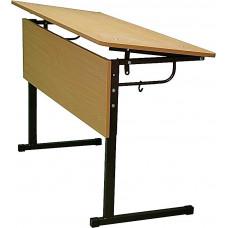 Стол Т260-35
