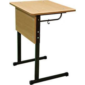 Стол Т250-35