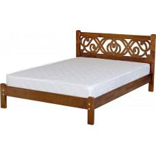 Кровать Алина 2