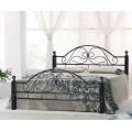 Кровати металлические Сделано в России