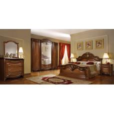 Спальня Джаконда