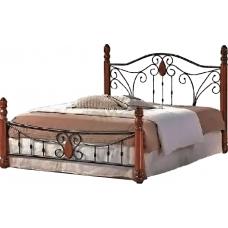 Кровать AT 9003