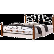 Кровать AT 822