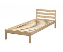 Кровать МН-1