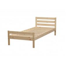 Кровать МН-2