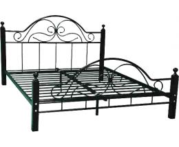 Кровать Кармен-2