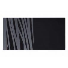ШОК разделочная доска (629046) закаленное стекло