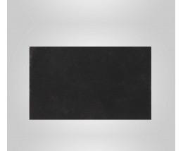LEX Фильтр угольный L2 (для вытяжки S)