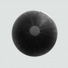 LEX Фильтр угольный V(д/выт.и VINTAGE 600 ) ВЫП.1 ШТ., ОТДАВАТЬ 2 ШТ.