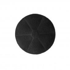 LEX Фильтр угольный V1 (для вытяжки LUNA,GLASS)