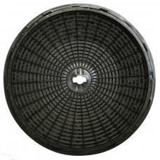 KUPPERSBERG угольные фильтры KF-UK (F601x, DRM, DRS)