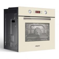 AKPO духовой шкаф электрический PEA 7008 MED IV 17007