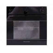 Electronicsdeluxe духовой шкаф 6006.03 эшв-003 чёрн.