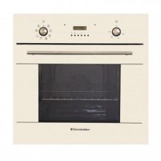 Electronicsdeluxe духовой шкаф 6009.02 эшв-015 топл. молоко