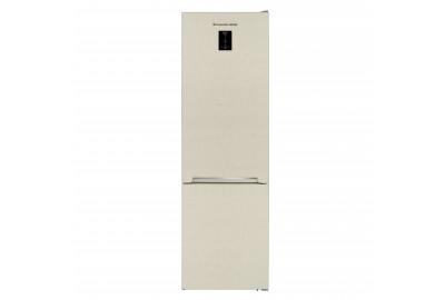 SCHAUB LORENZ SLU S379X4E холодильник отдельностояший