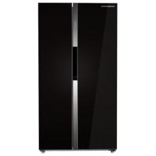 KUPPERSBERG холодильник отдельностоящий KSB 17577 BG