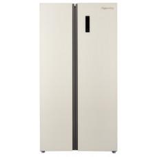 KUPPERSBERG холодильник отдельностоящий NSFT 195902 C