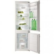 KORTING холодильник KSI 17850 CF