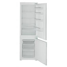 Zigmund & Shtain BR 08.1781 SX холодильник встраиваемый