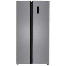 KUPPERSBERG холодильник отдельностоящий NSFT 195902 LX