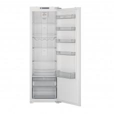 SCHAUB LORENZ SL SE310WE встраиваемая холодильная камера