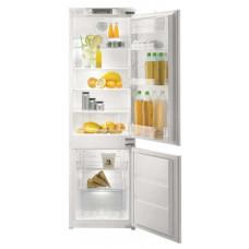 KORTING холодильник KSI 17875 CNF