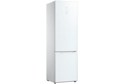 KORTING холодильник отдельностоящий KNFC 62017 GW