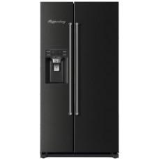 KUPPERSBERG холодильник отдельностоящий с льдогенератор NSFD 17793 ANT