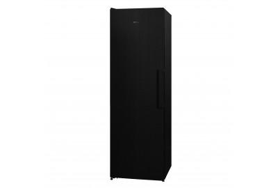 KORTING Холодильник KNF 1857 N