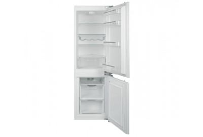 SCHAUB LORENZ SLU E 235 W4 холодильник встраиваемый