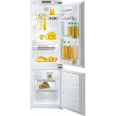 KORTING холодильник KSI 17895 CNFZ
