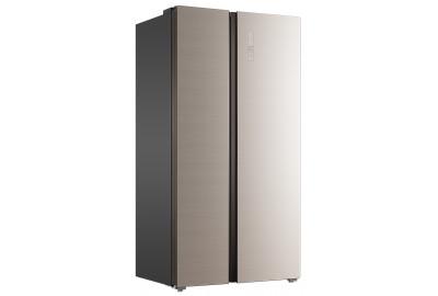 KORTING Холодильник KNFS 91817 GB