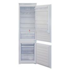KUPPERSBERG холодильник KRB 18563