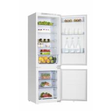 Встраиваемый холодильник LEX RBI 240.21DF