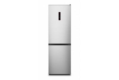 LEX RFS 203 NF IX - холодильник отдельностоящий