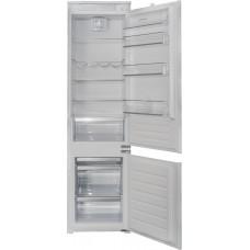 KUPPERSBERG холодильник KRB 19369