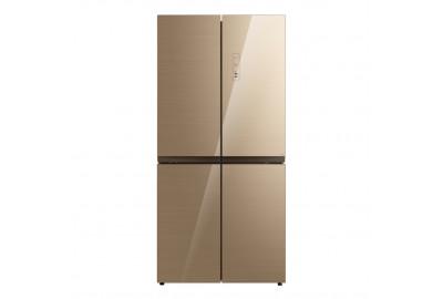 KORTING холодильник отдельностоящий KNFM 81787 GB